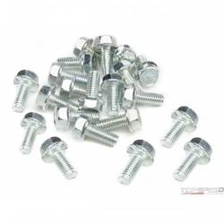 OIL PAN BOLTS FORD FE/BUICK V6