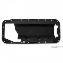 WINDAGE TRAY GSKT BB MOPAR 3.75IN STROKE