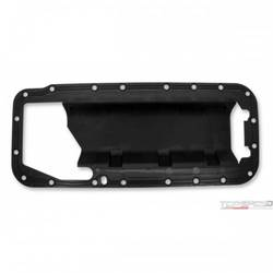 WINDAGE TRAY GSKT BB MOPAR 4.15IN STROKE