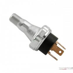 SAFETY SWITCH-12V FUEL PUMP