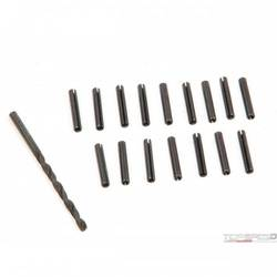 ROCKER ARM STUD PIN KIT