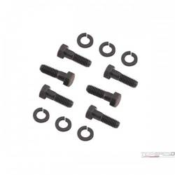 PRESSURE PLATE BOLTS FORD