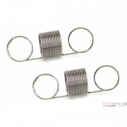 MOPAR ADVANCE SPRING KIT