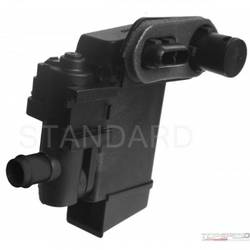 Canister Vent Solenoid