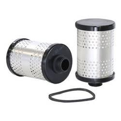 NOS 61208081-8AN 30 Micron Fuel Filter
