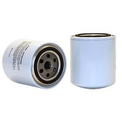 WIX Coolant Spin-On Filter