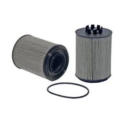 WIX Coolant Cartridge Filter