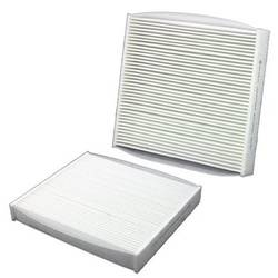 WIX Cabin Air Panel