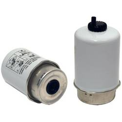WIX Key-Way Style Fuel Manager Filter