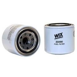 WIX Spin-On Fuel Filter