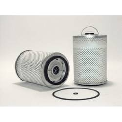 WIX Cartridge Fuel Water Separator
