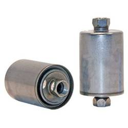 WIX Fuel (Complete In-Line) Filter