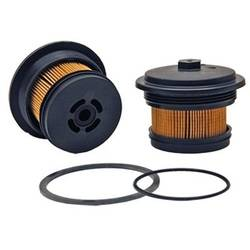 WIX Fuel Cartridge (Special Type) Filter