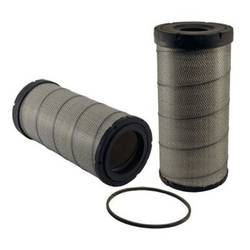 WIX Radial Seal Air Filter