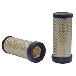 WIX Radial Seal Air Filter
