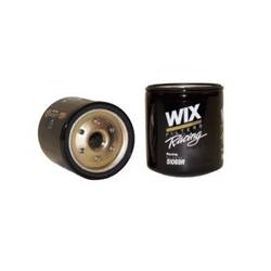 WIX Spin-On Lube Filter