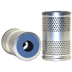 WIX Cartridge Hydraulic Metal Canister Filter
