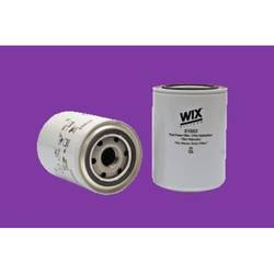 WIX Spin-On Hydraulic Filter