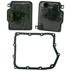 WIX Automatic Transmission Filter Kit
