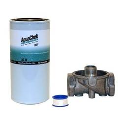 WIX Water Removal Kit