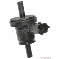 Canister Purge Solenoid