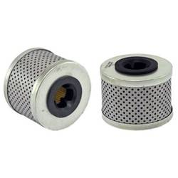 WIX Power Steering Cartridge Filter