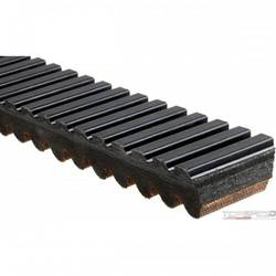 G-Force Carbon Cord CVT Belt