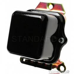 Standard Motor Products   Voltage Regulator Shock Mounting Package  VR103A