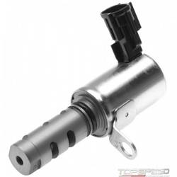 Engine Variable Valve Timing Solenoid