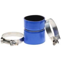 Turbocharger Hose Kit (Molded)