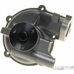 Water Pump (Standard)