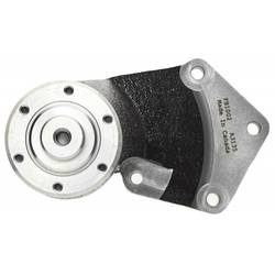 Fan Pulley Bracket