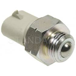 Four Wheel Drive Indicator Lamp Switch