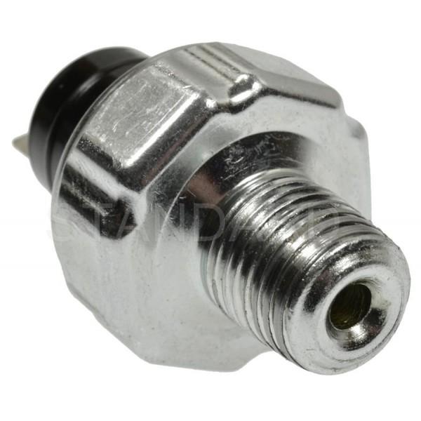 Air Pressure Switch