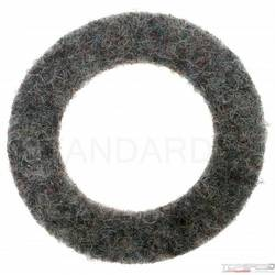 Distributor Felt Washer