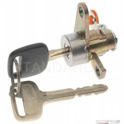 Door Lock Kit
