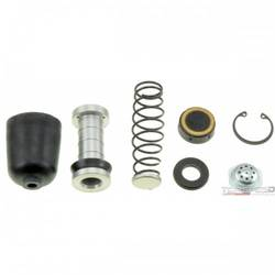 Mstr Cyl Repair Kit