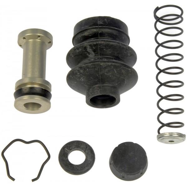 Mstr Cyl Repair Kit