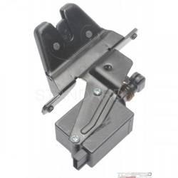 Power Door Lock Actuator