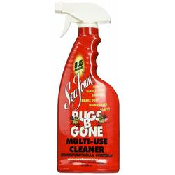 Bugs-B-Gone Bug Remover.