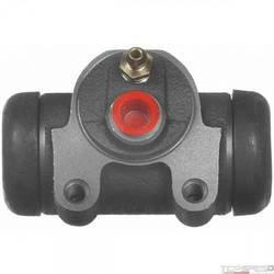 Drum Brake Wheel Cylinder
