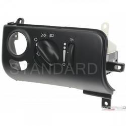Headlight Switch