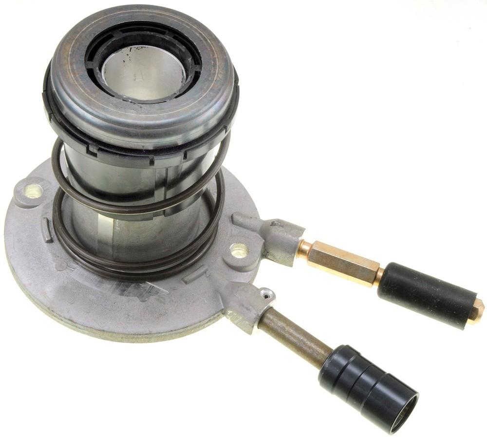 Dorman CS360083 Clutch Slave Cylinder