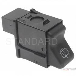 Windshield Wiper Switch