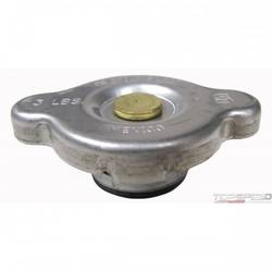 Radiator Cap - 13 psi Pressure Rating