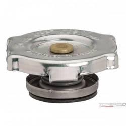 Radiator Cap - 13 psi Pressure Rating
