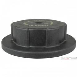 Radiator Cap - 15 psi Pressure Rating