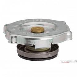 Radiator Cap - 16 psi Pressure Rating