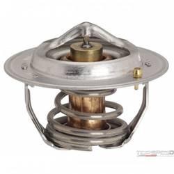 Engine Coolant Thermostat - 170 Degree, OE Temperature