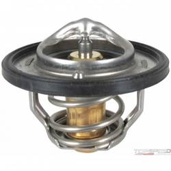 Engine Coolant Thermostat - 172 Degree, OE Temperature, Seal included